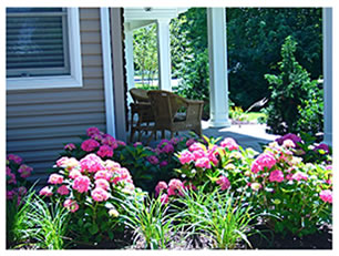 front-porch-landscaping