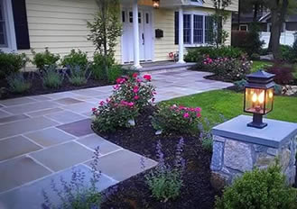 frontentry-landscaping-li